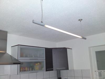 hangelampe wohnzimmer inspiration ber haus design