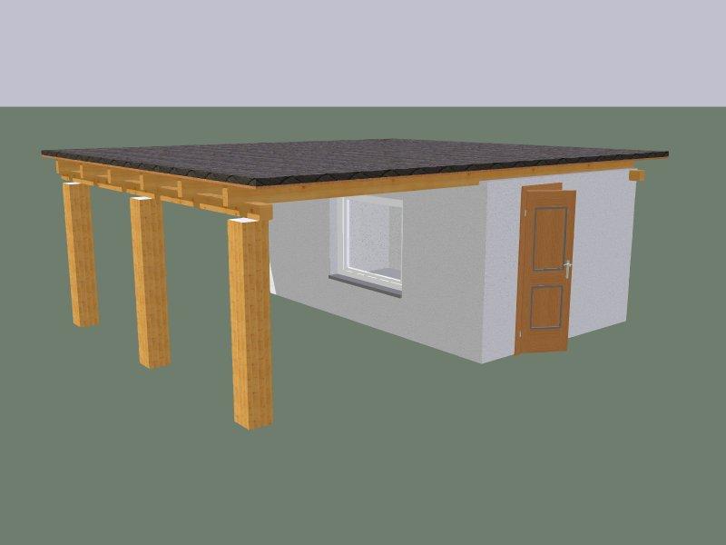 hausbau isorast. Black Bedroom Furniture Sets. Home Design Ideas